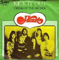 Kick_it_out