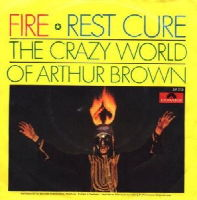 Fire_arthur_brown