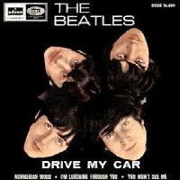 Drive_my_car